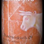 Meinklang- kuhl