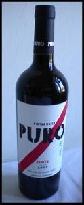 PURO Corte