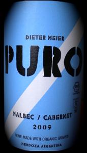 puristisch