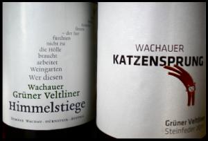 Domäne Wachau Grüner Veltliner